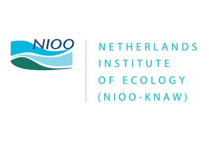 Netherlands Institute for Ecology - logo
